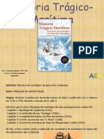 franciscohistriatrgico-martima-170706101027