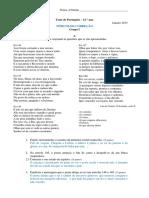lusadascantoxcorreao-150203154544-conversion-gate01.pdf