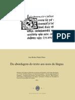 Relatório de Estágio_Ana Belém_10OUT2016.pdf