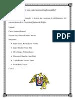 Patologias del concreto.docx