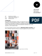 ataque-cromático-información.pdf