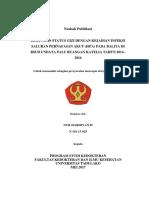 NASKAH PUBLIKASI.docx