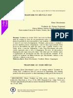 Meschonnic__Traduzir no século XXI.pdf