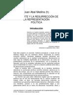 La representacion politica.pdf