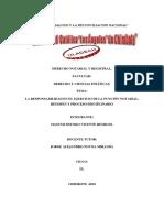 Derecho Notarial y Registral Actividad Nro. 07
