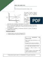 PUNTO DE EQUILIBRIO DEL MERCADO.docx