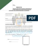 Anexo 2 y 3 - Declaracion_jurada 2019