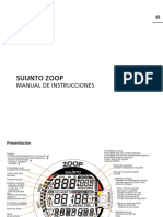 Suunto_Zoop_Espanol.pdf