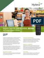 DB 506  PDF