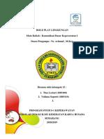 Role_play_komunikasi_dasar_keperawatan_1[1].docx