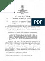 OCA-Circular-No.-47-2019.pdf