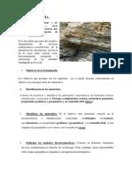 LA ESTRATIGRAFÍA.docx