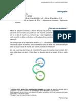 FUNDAMENTOS DE LA SUCESIÓN INTESTADA.docx
