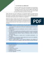 CLAVES PARA EL LIDERAZGO.docx