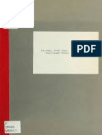 BARTOLOME MITRE_Jose J Biedma.pdf