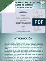ALCOHOLISMO Y CRIMINOLOGIA.pptx