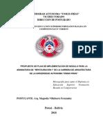 Monografia Magno.docx