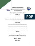GUIA_DE_TRABAJO_DE_INVESTIGACI_N_2015-1.docx