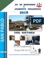 PLAN DE MONITOREO 2018 1.pdf