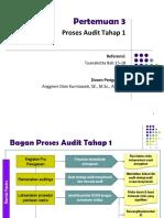 Proses-Audit-Tahap-1-3.pdf