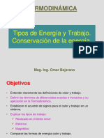 Calor y Trabajo.pdf