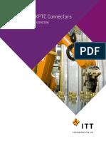 ITT-Cannon-KPT-KPSE-KPTC-Catalog.pdf