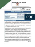 Contenido Programático HySI-II.pdf