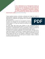 21marzoracismo.docx