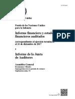 INFORME FINANCIERO.pdf