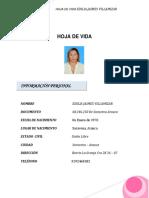 HOJA DE VIDA EDILIA.docx