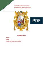 393557126-Tarea-Nro-1-Vhdl.docx
