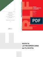 11-6-PB.pdf