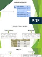 Reglamento Gestion Ambiental Agrario Rm446