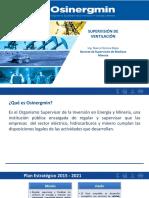 SIV 2018 Supervision Ventilacion