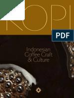 KOPI_Bekraf for PDF 08.11.2018.pdf