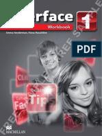 1463777244_interface_1_wb_unit1.pdf