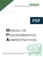 MPAdm..pdf