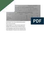 interpretacion de resultados de analisis de suelo.docx