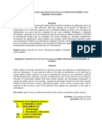 (REV INT)281-822-1-SM(1).docx