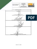 MANUAL_PLAZAS_VERSION_01_(FINAL).pdf
