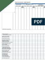 RÚBRICA DE EVALUACIÓN PRIMER TRIMESTRE2 (Autoguardado).docx
