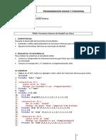 Act 06 - poner apellido y nombre-1 (1).docx