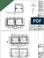 DT806065471-PL3-4-LB-R1