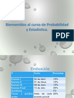 1.1 Introducción J.pptx