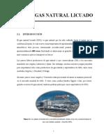 GAS NATURAL LICUADO (GNL).pdf