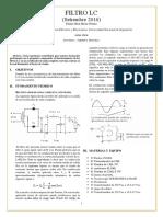 PREVIO-3-FILTRO-LC.docx