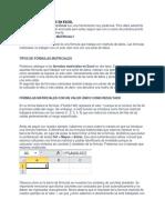 FORMULAS MATRICIALES EN EXCEL.docx