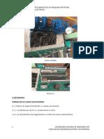 LAB-03-FORMACION-DE-CAMPOS-MAGNETICOS-EN-MAQUINAS-ROTATIVAS.docx