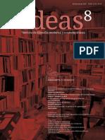 IDEAS8xPag.pdf