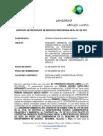 CONTRATO OSWALDO ARAUCA LIMPIA.docx